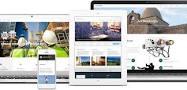 Risultati immagini per creazione siti web sassari