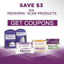 Scar Care Archives Mederma Skin Care For Scars Scarring Stretch