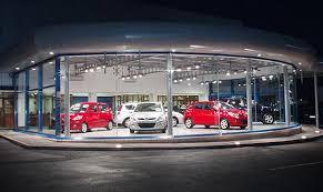 Heute freuen wir uns, unserem langjährigen partner #bitssystemhaus einen neuen golf gte übergeben zu dürfen, und natürlich auch über dein lob, #gordonleu ! Five Things To Remember When Planning A Car Showroom