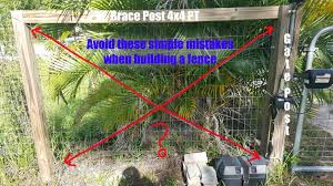 diy welded wire fence. Modren Diy Leave  To Diy Welded Wire Fence