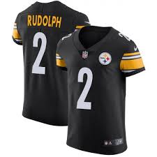 - Jerseys Pittsburgh Rudolph Store Steelers Mason