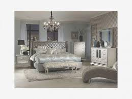 Amazing Cardis Bedroom Sets Fresh Living Room Sets Cardis – Modern ...