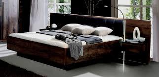 Bett 220 X Ehrfürchtig Auf Kreative Deko Ideen In Holzbett 200 Schon