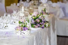Decorating For A Wedding Wedding Decor Decorative Wedding Centerpieces Ideas Wedding