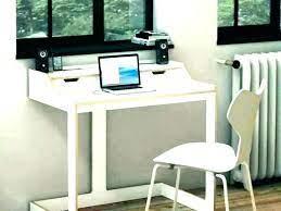 big office desks big lots furniture
