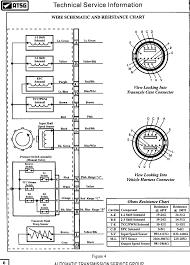 chevy silverado bcm wiring diagram wiring diagrams 2002 chevy impala wiring diagram nilza
