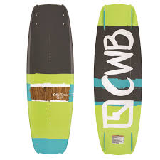 Cwb Wakeboard Size Chart Cwb Faction Wakeboard 2017 Evo