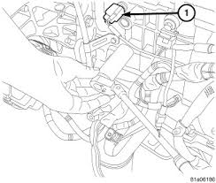 dodge caliber engine diagram dodge wiring diagrams