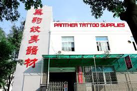 Disposble Tattoo Tube,<b>Tattoo Machines</b> Equipment Manufacturer ...