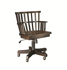 office furniture on wheels. Office Desk Chair W/ Wheels Furniture On