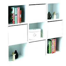 closetmaid cube storage 3 cube organizer white closet maid cube storage cube storage fabric storage bins