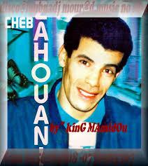 <b>Cheb Zahouani</b> - Moule El Bar - 3135069072_1_2_EIuqkvOZ