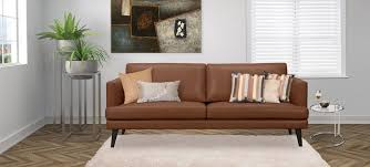 danske m bler new zealand made furniture stressless furniture