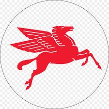 Exxon Logo Designer Exxon Mobil Logo Logodix