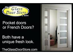 interior french doors opaque glass. Opaque Glass Doors Interior Door 5 Lite Primed White With Frosted Home Colors . French