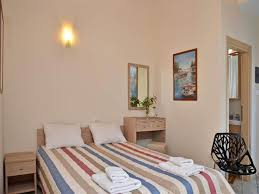 somnia furniture. About Skiathos Somnia Furniture