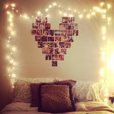 bedroom lighting pinterest. Best 25 String Lights For Bedroom Ideas On Pinterest Decorative Of Lighting O
