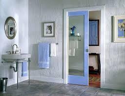 glass pocket doors. frosted pocket door glass sliding design doors