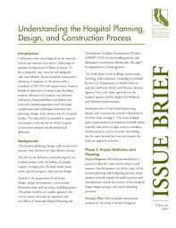 Building Construction Process Flow Chart Pdf Pdf Hospital Construction Process Abdulah Algamdi