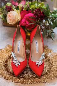 s i pinimg com 736x 5d 28 3b 5d283b10dd3375b Red Wedding Heels Uk Red Wedding Heels Uk #31 red wedding heels uk