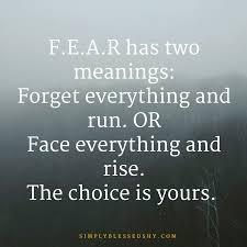 Change Your Life Quotes Beauteous 48 Motivational Quotes That Will Inspire You To Change Your Life