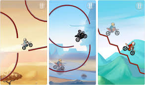 coaster racer 3 ipad