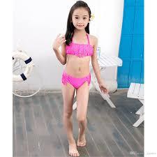 Hong kong girl bikini