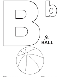 8a6b11f8a79a18213969219ce60547b8 coloring sheets for kids kids colouring 25 best ideas about printable alphabet on pinterest free banner on worksheet for small alphabets