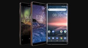 Nokia Comparison Chart Best Nokia Phones Compare Nokia Smartphone Models Finder