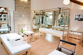 beautiful home gym decorating ideas pictures decorating interior