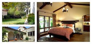 Perfect Converting Garage Into Master Suite Image,