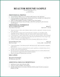 Real Estate Agent Resume Mesmerizing Real Estate Company Profile Template Agent Ideas Linkedin Examples