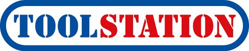 makita tools logo. adhesives \u0026 sealants appliances automotive cleaning pest control construction materials electrical hand tools heating insulation ironmongery ladders makita logo i