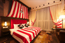 Pirate Themed Bedroom Boys Pirate Bedroom Pirate Bedroom Boys Design House Interior