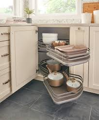 view the cloud blind corner cabinet pull out shelves s