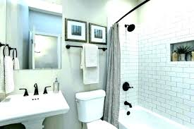 Average Cost Of Remodeling Bathroom Delectable Cost Of Bathroom Remodel Bathroom Remodel Cost Estimator New