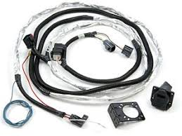 jeep jk tow wiring harness jeep discover your wiring diagram jeep wrangler tow wiring harness jeep image about wiring