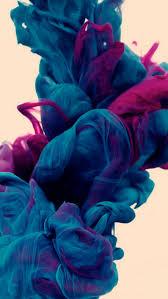 iphone 5 wallpaper hd retina blue. Brilliant Blue Colorful Tape Violet Blue Background Iphone Retina For Iphone 5 Wallpaper Hd Retina Blue