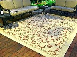 indoor outdoor grass carpet s porch rugs rug area