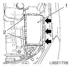 astra h fuse box guide astra trailer wiring diagram for auto fuse box cover replace
