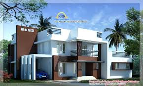 simple modern home design. Latest Houses Design Simple Modern House Small Plans One Floor Beautiful Designs Home D