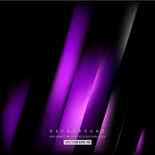 black and purple abstract background. Fine Abstract And Black Purple Abstract Background A