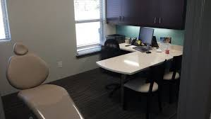 fascinating office furniture layouts office room. home office small design furniture room layout feng shui fascinating layouts u