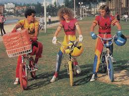 image result for bmx bandits bmx