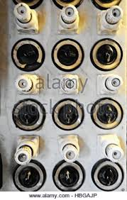 old electrical fuse box stock photo royalty image 8977864 old fuse box fuses stock photo