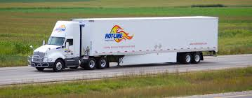 Ltl Freight Quote Freight Quote Ltl QUOTES OF THE DAY 35