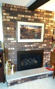 installing gas fireplace insert install gas fireplace insert gas fireplace insert installing direct vent gas fireplace installing gas fireplace