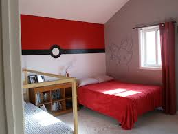 Red Living Room Decor Bedroom Best Bedroom Colors Wall Painting Designs For Living
