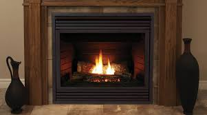 smart ideas gas fireplaces direct vent 9 image of gas fireplace vent type