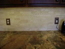 Typhoon Bordeaux Granite Kitchen Backsplash Help To Go W Typhoon Bordeaux Granite